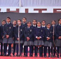 group-singing