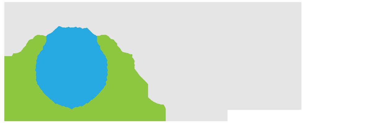 whitehall-final