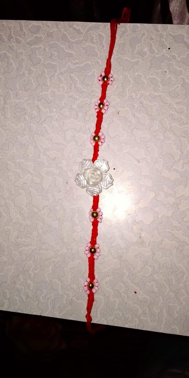 Aakansha Arya 5 (2)