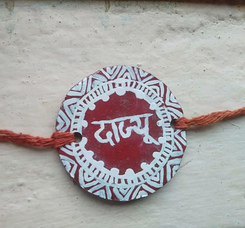 Disha Upadhyay 7B